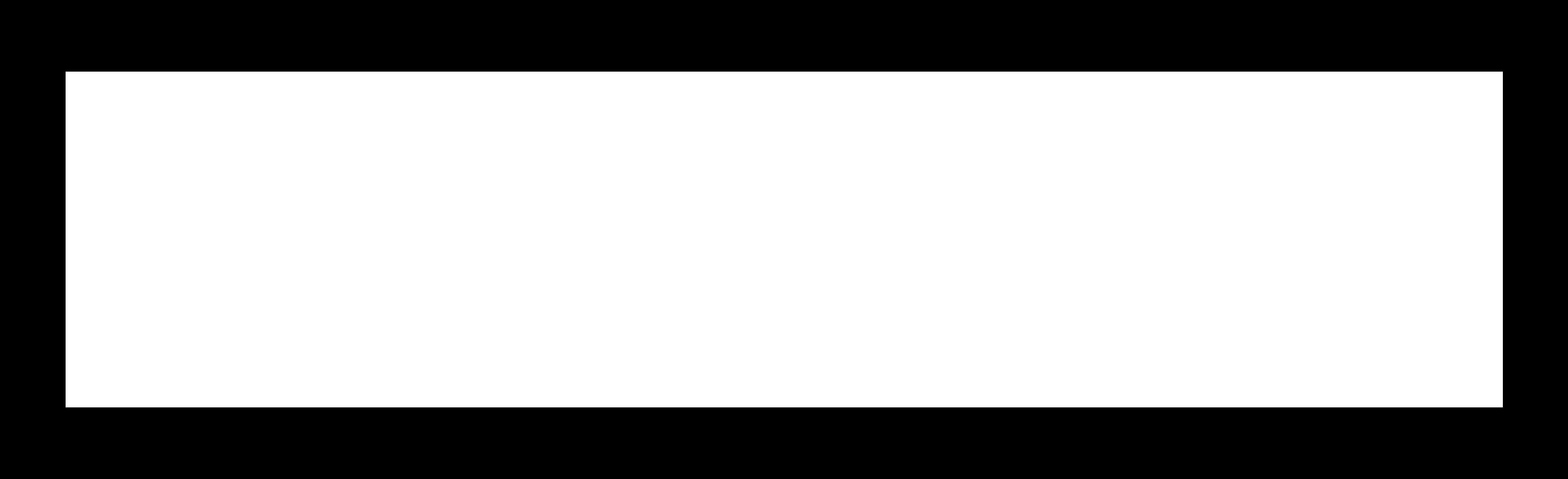 Basic logo white_CIFA